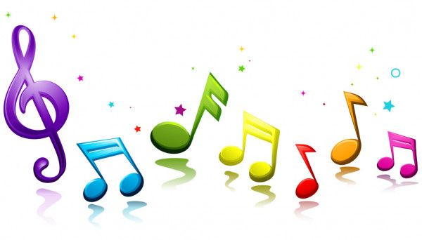 Онлайн репетитор по фортепиано, сольфеджио, теории музыки