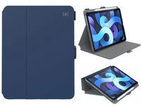 "Etui iPad Air 4 10.9"" (2020), iPad Pro 11 [2020/2018] Case Speck"