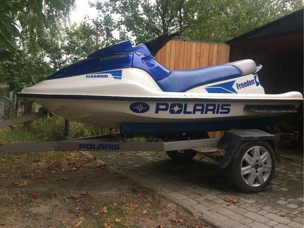 Продам гідроцикл водний скутер
