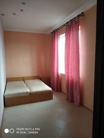 Сдам долгосрочно комнату в Софиевской Борщаговке