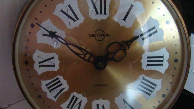METRON -Patelnia -Sprawny