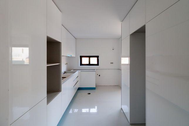 Últimos 2 apartamentos T2 em Construção ao Mosteiro de Pedroso