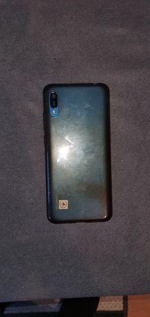 Huawei Y6 2019 stan idealny jak nowy
