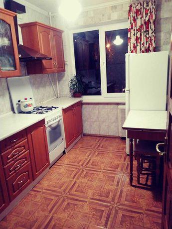 Продаж 4к вул.Кульпарківська заг.73м2 на 2/9п житлов.стан (Симоненка)