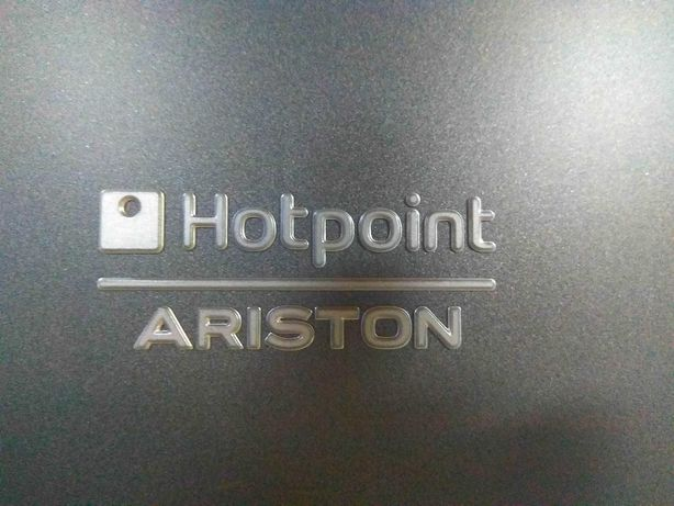 Холодильник Аристон,ARISTON плата управления