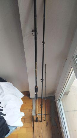 Cormoran GF feeder pro 50-150 gram 3,60 m