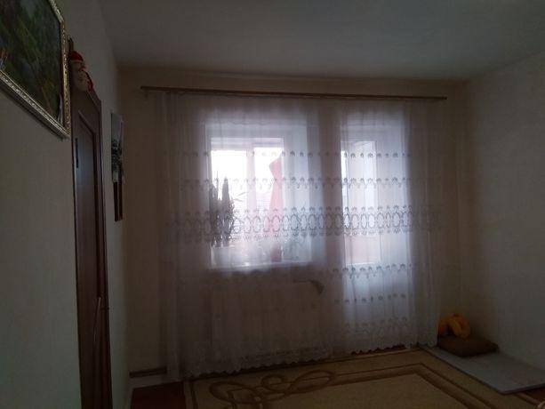 Обмен квартири на Дом) или Продажа!!