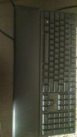 Okazja tanio klawiatura Razer ornata chroma v2