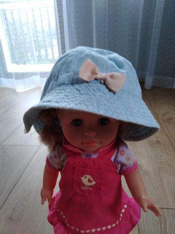 kapelusz Cool Club Smyk