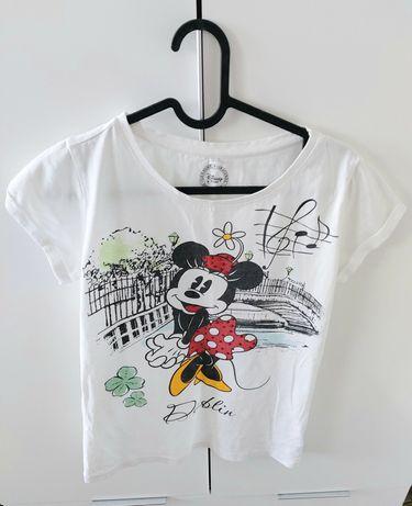 T-shirt Disney rozmiar S