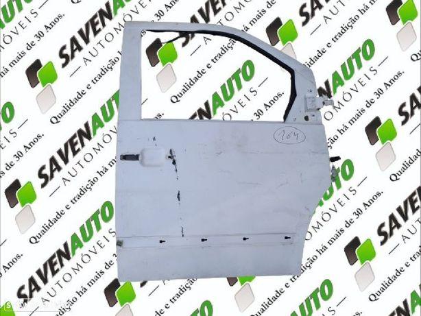 Porta Frente Dto Mercedes-Benz Vito / Mixto Caixa (W639)