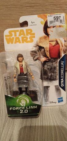 Star Wars figurka