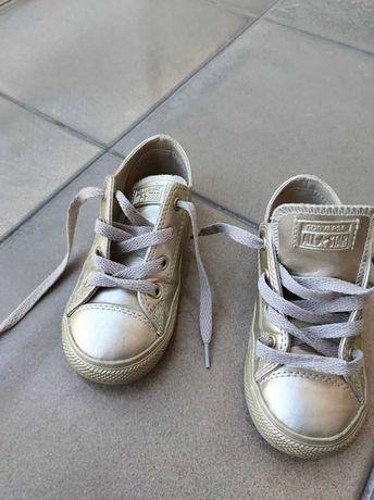 vendo sapatilhas menina