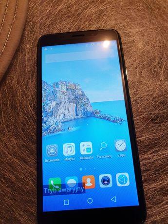 Smartfon x27 telefon z przekątna 5.8 cala 64gb