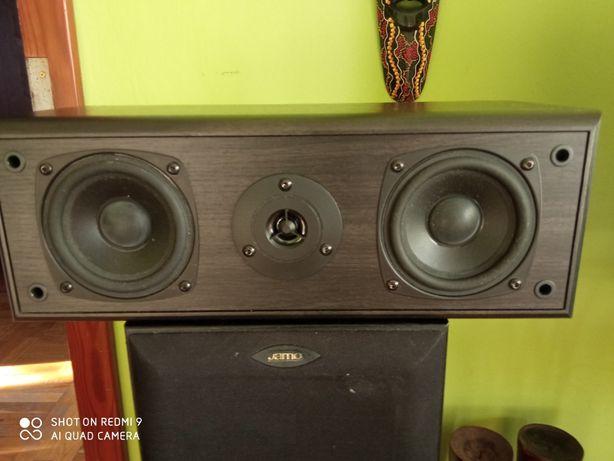Głośnik centralny Gale 10