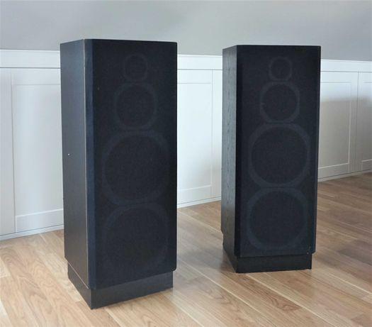 kolumny Ultra Tonsil Dynamic Speaker PRL