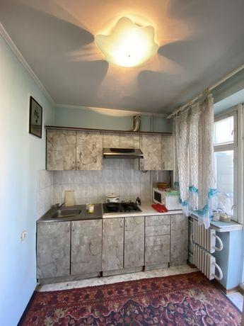 1 комнатная чешка на ВОРОБКЕВИЧА 6 этаж