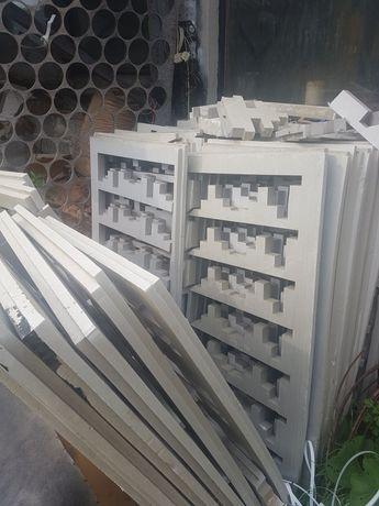Styrodur xps 700 do uli pszczoly styropian ocieplenie