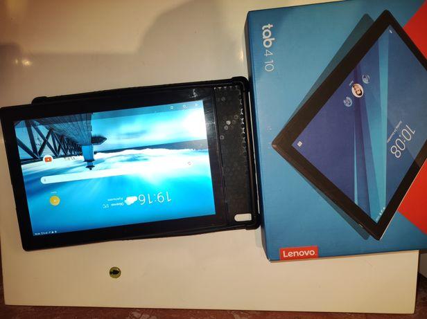 Планшет Lenovo tab 4 10