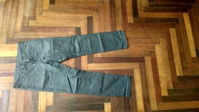 Чоловічі джинси Top Secret