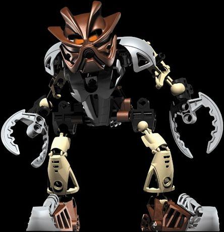 Покупаю Lego Bionicle (Лего Бионикл)