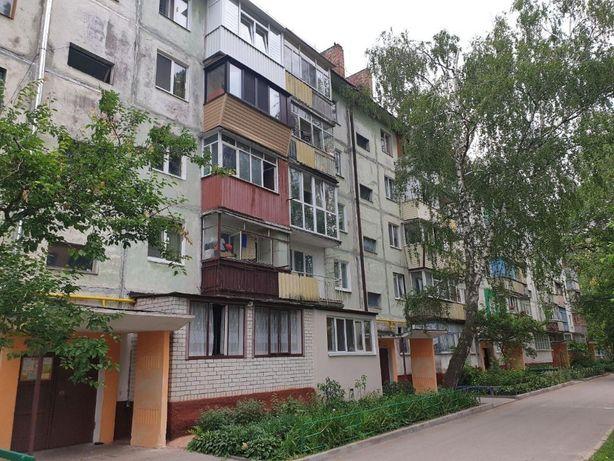 Продам квартиру ул.Козацкая
