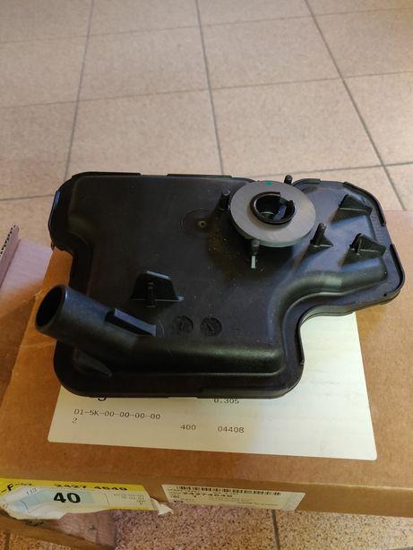 Filtr oleju do automatycznej skrzyni biegów