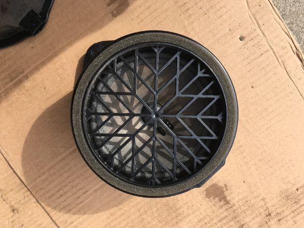 Głośnik drzwi Audi A6 C6