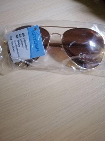Kayoba очки солнцезащитные