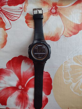 zegarek Sunnto vector