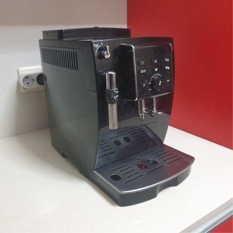 Maquina de cafe Delonghi auto
