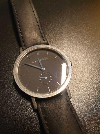Часы Romanson DL9782NM