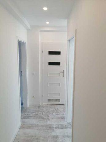 Sprzedam 2-pokojowe mieszkanie 45.04m