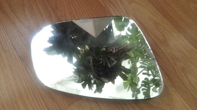 Зеркало обратного вида(зеркальный элемент)правое Toyota RAV4 Тойота.