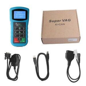 Maquina de Diagnóstico, Ajuste de Kms, Codificações Grupo Vag
