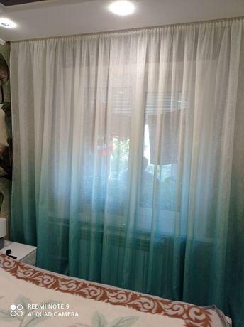 Продам шторы , состояние отличное