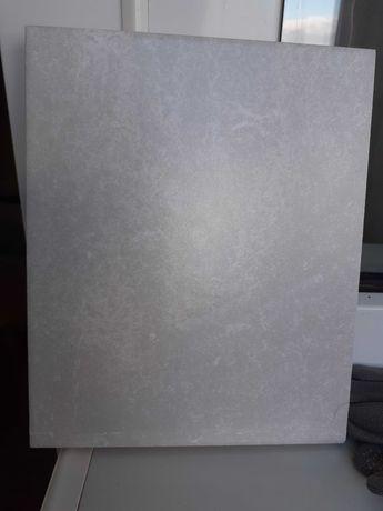 Плитка 20х60 см (остаток)
