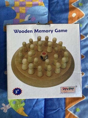 Puzzles , jogos :goula djeco