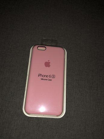 Oryginalny Iphone Case