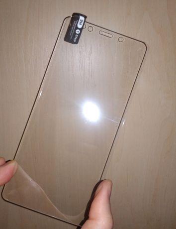 Стекло защитное для Xiaomi Redmi Note 5