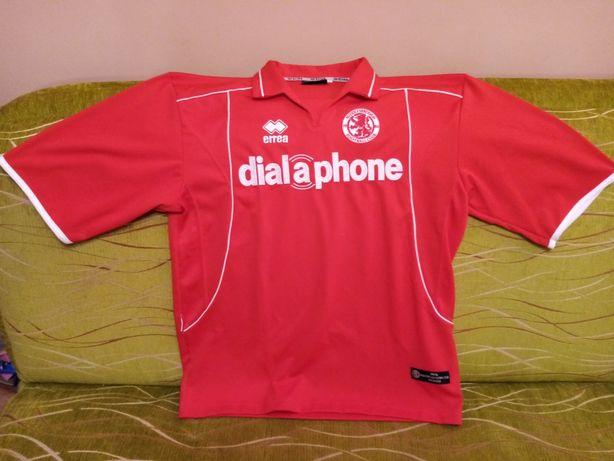 Koszulka Errea piłkarska klubowa r XL