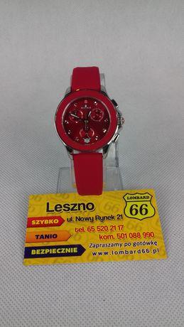 Zegarek Michele MWW27C000004 od Lombard66