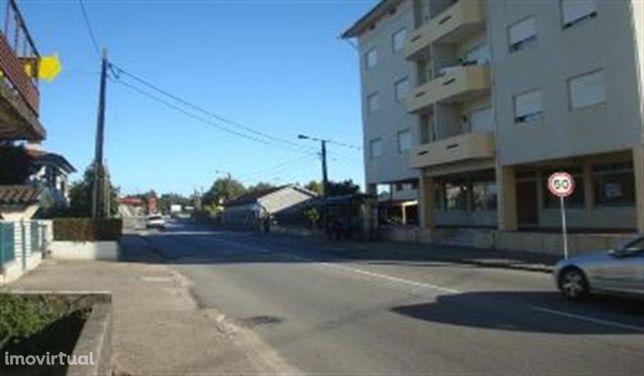 Store/Retail em Aveiro, Santa Maria Da Feira REF:508-P