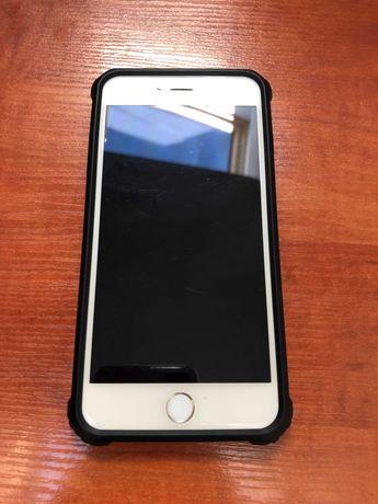 Iphone 6 Plus 16 GB Gold