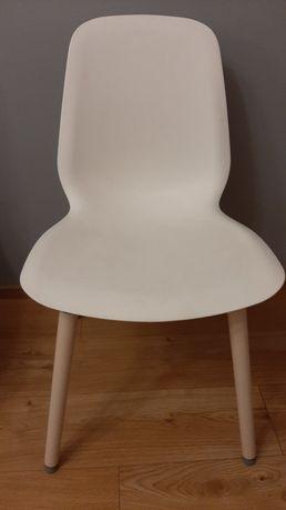 Sprzedam krzesła (Ikea)