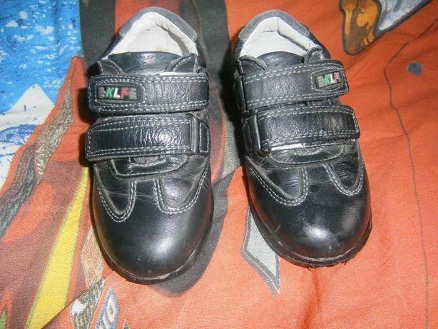 кожанные туфли мокасины кроссовки