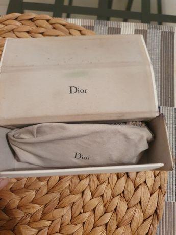Óculos Dior usados