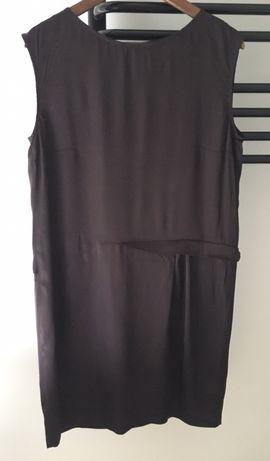Sukienka Marco Polo r38 100% wiskoza