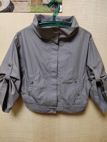 Куртка, жакет, ветровка, пиджак бренда Mexx.