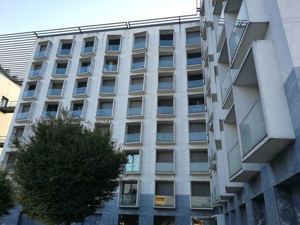 Apartamento T1 Duplex - Norteshopping - City flats